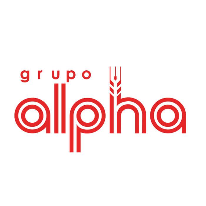 Grupo alpha