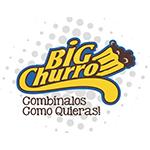Big Churro