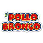 Pollo Bronco